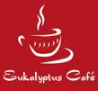 Eukalyptus Café Logo
